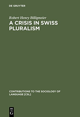 a-crisis-in-swiss-pluralism-the-romansh-and-their-relations-with-the-german-and-italian-swiss-in-the