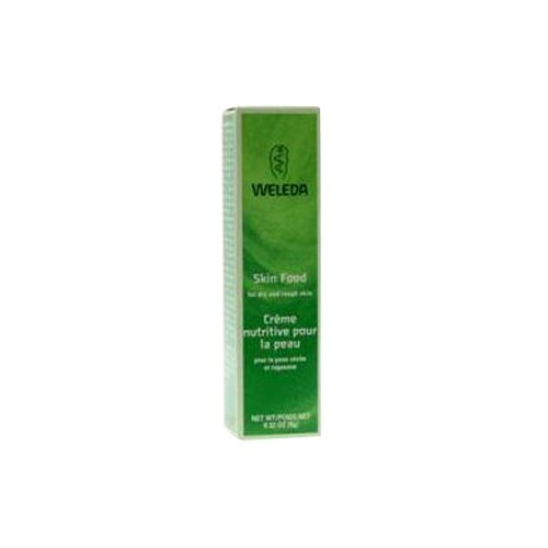 weleda-products-skin-food-travel-size-1x034oz-