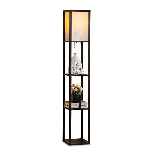 lixada-lumiere-de-plancher-eclairage-de-3-etages-pour-e27-eclairage-de-rangement-vertical-pour-etage