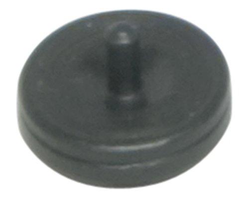 Preisvergleich Produktbild Lisle 31370 Power Gartenpumpe Adapter für Doppel Bördelgerät Set,  3 / 40, 6 cm