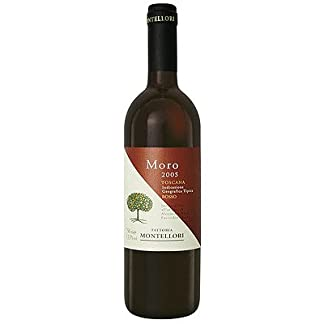 Fattoria-Montellori-Moro-Toscana-IGT-20122013-1-x-075-l