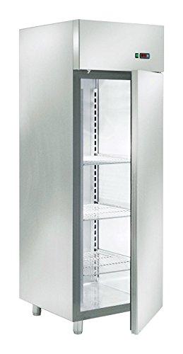 Umluft-Kühlschrank, 710 x 700 x 2030/2100 mm,