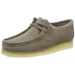 Clarks Wallabee Zapatos de...