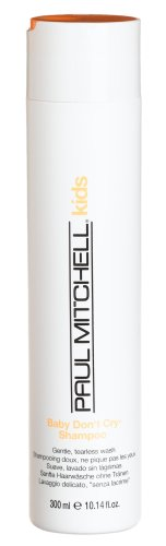 paul-mitchell-baby-dont-cry-shampoo-300ml