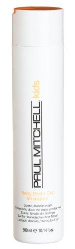 paul-mitchell-soin-du-cheveu-baby-dont-cry-shampoo-shampooing-300ml