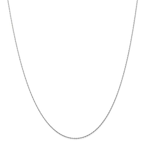 icecarats-designer-jewellery-10k-white-gold-carded-cable-rope-chain-in-24-inch