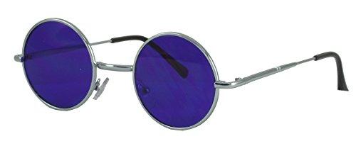 Revive Eyewear Damen Sonnenbrille Violett Violett