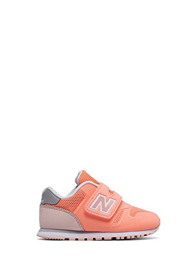 New Balance KA373-CRI-M Sneaker Kleinkinder 7 US - 23.5 EU (Mädchen Balance)