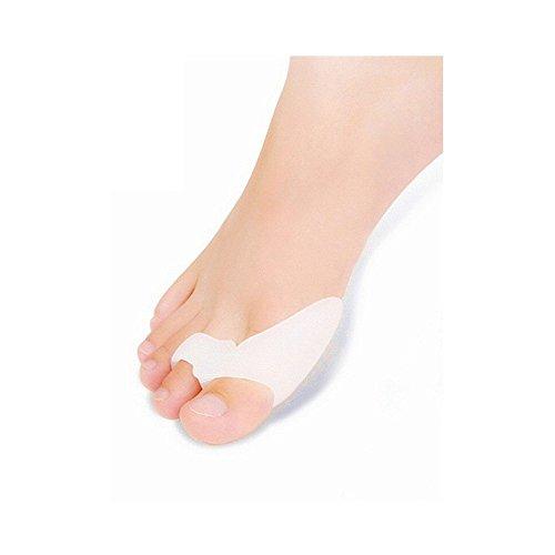 interestingr-cuidado-de-los-pies-hallux-valgus-dedo-pulgar-aparatos-ortopedicos-para-corregir-el-hue