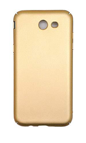 stengh Coque pour Samsung SM-J327AZ Galaxy Amp Prime 2 / SM-J327P Galaxy J3  Emerge SM-J327R4 / SM-S327VL Galaxy J3 Luna Pro/SM-J321AZ Galaxy Sol 2 4G