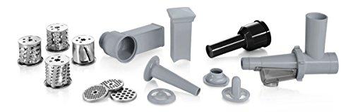 & Bosch MFW68660 Tritacarne miglior prezzo