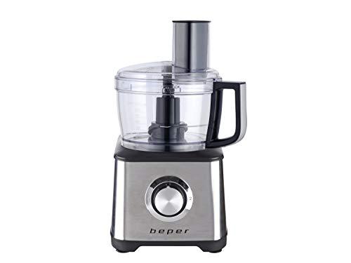 Robot de cuisine tout en un