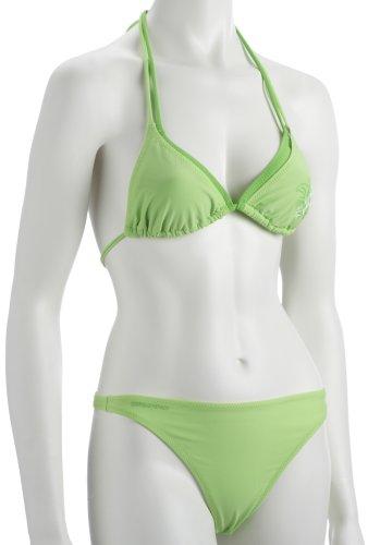 Camaro Bikini Rio, Größe S, Lime