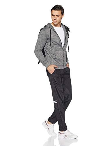 RJCo Men's Sweatshirt
