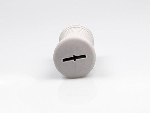Batterie Und Schutzhülle Willensstark Fieberthermometer Baby Thermometer Digital Inkl Hilfsmittel Baby