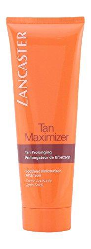 Lancaster: Sun Control Tan Maximizer Soothing Moisturizer