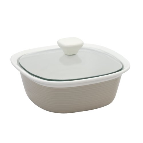 corningware-etch-1-1-2-quart-square-dish-with-glass-cover-in-sand-by-corningware