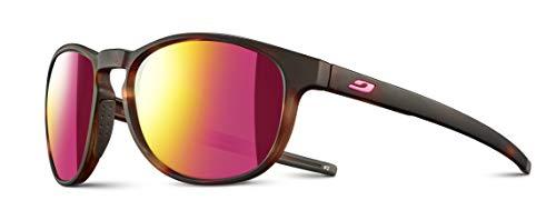 Julbo Elevate Spectron 3 CF Women's Sonnenbrille - SS19 - Einheitsgröße