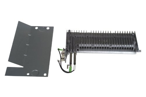 Whirlpool 481231028307 Resistencia del secador de 2500 W 230 V 854c6670e48c