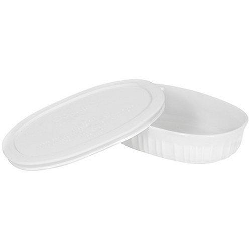corningware-french-white-15-ounce-oval-dish-by-corningware