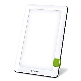 Beurer TL 30 Tageslichtlampe, Ausgleich von Lichtmangel, kompakte Größe, inkl. Aufbewahrungstasche (B00MOIWOAK) | Amazon Products