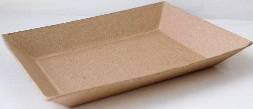 country-love-crafts-bandeja-rectangular-de-papel-mache