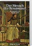 Der Mensch der Renaissance -