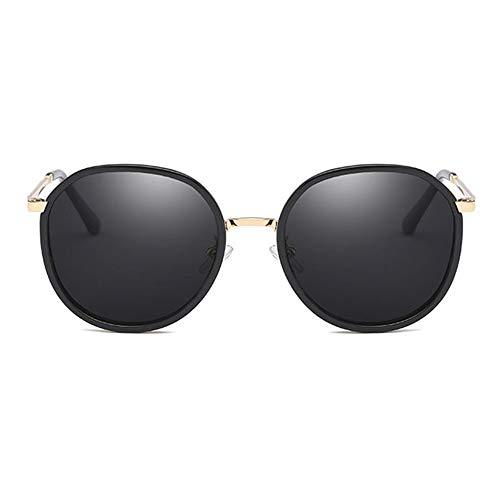 Retro Vintage Style Lennon Inspiriert Runde Metall Kreis Polarisierte Sonnenbrille Für Frauen Und Männer