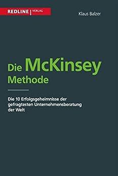 Die McKinsey Methode