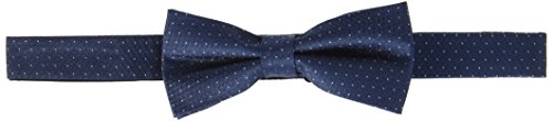 Calvin Klein Bow Tie, Pajarita para Hombre