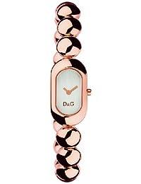 D&G Dolce&Gabbana Damenarmbanduhr DW0229