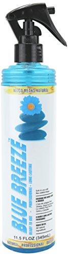 kelco-blau-breeze-koln-354-ml