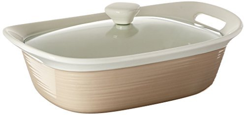corningware-etch-25-quart-oblong-dish-with-glass-cover-in-sand-by-corningware