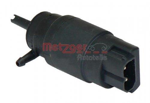 Metzger 2220018 Waschwasserpumpe