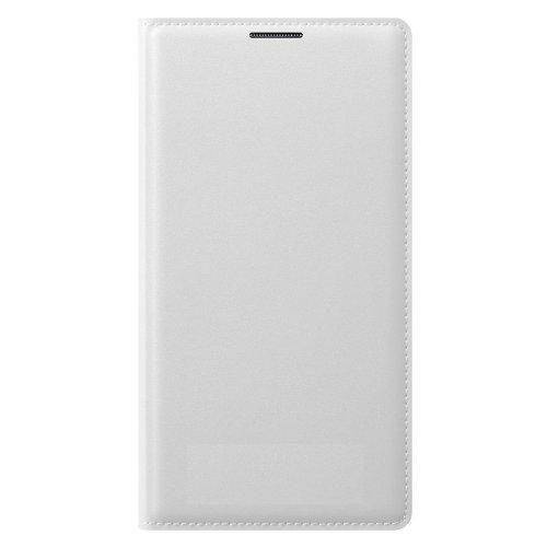 Samsung Flip Wallet for Galaxy Grand 2