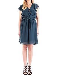 c36e452d7aa0 Amazon.it  Silvian Heach  Abbigliamento