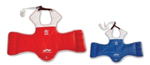 mar-international-wtf-approved-chest-guard-taekwondo-gear-reversible-red-and-blue-size-2