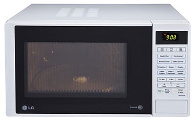 LG-23-L-Grill-Microwave-Oven-MH2342DW-White