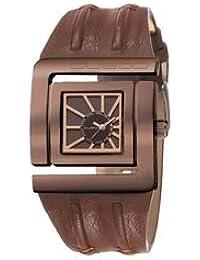 Reloj mujer CUSTO ON TIME PENINSULA CU006604