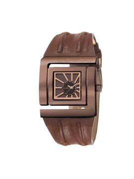 orologi-da-donna-custo-on-time-custo-on-time-peninsula-cu006604
