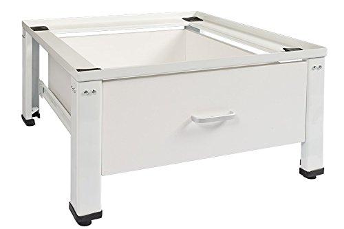 schublade waschmaschine gebraucht kaufen nur 2 st bis 65 g nstiger. Black Bedroom Furniture Sets. Home Design Ideas