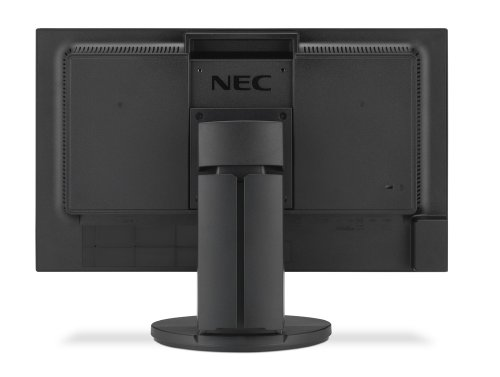 NEC EA224WMIB 22 inch LED IPS Monitor Products