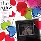 Wasted Little DJ's [ENHANCED] (2007-10-20)