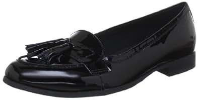 Vagabond Code 3502-460-20, Damen Ballerinas, Schwarz (black), EU 36