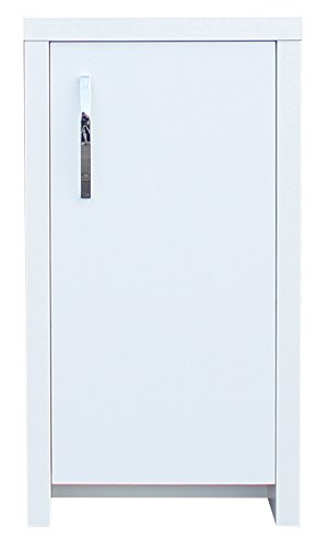 aqua-one-inspire-40-cabinet-with-door-40-x-40-x-75-cm-white