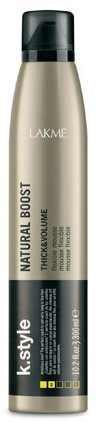 lakme-kstyle-thick-volume-natural-boost-flexible-mousse-flexible-mousse-fur-brushing-300-ml