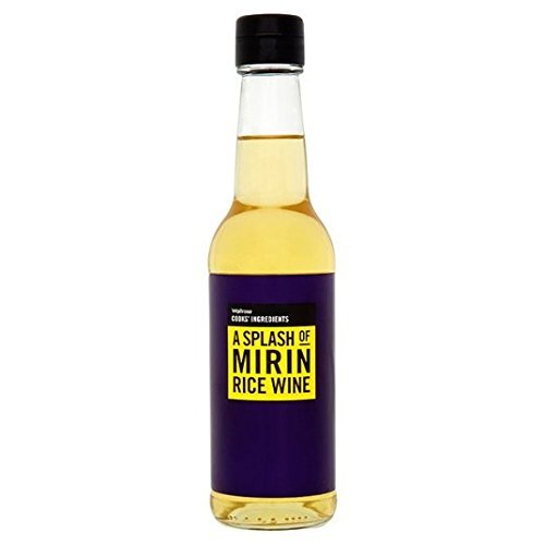 cooks-ingredients-rice-wine-mirin-waitrose-250ml