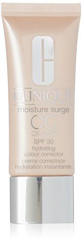 Clinique Moisture Surge CC Crème Moyen SPF30 40 ml