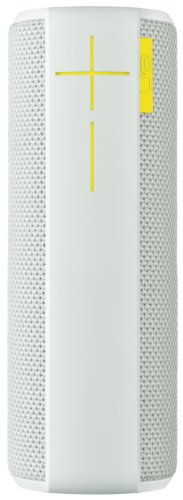 Logitech 980-000683 Speakers for PC (White)