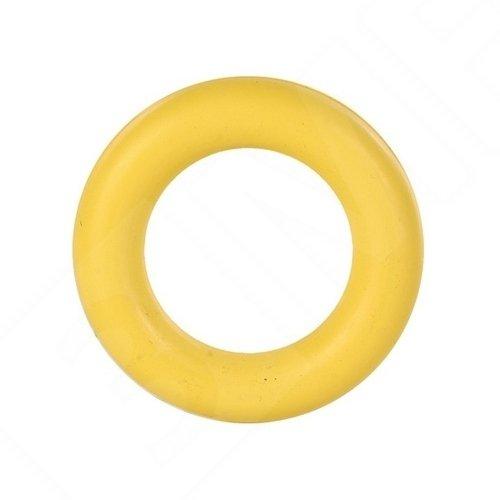Trixie Ring 9cm Naturgummi 3320